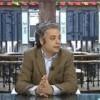 """Entrevista exclusiva a Carlos Ladero fundador de """"Inversiones Inteligentes"""""""