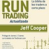"LIBROS DE TRADING: ""Hit and Run I & II"", Jeff Cooper"