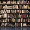 Libros de Trading: Mas libros de trading…