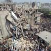 Reflexión sobre la tragedia de Bangladesh
