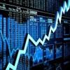 ¿Qué es el high frequency trading? 73% del volumen que se mueve en Estados Unidos