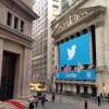 Resumen de la jornada en Wall Street: Poco movimiento, a la espera de palabras de Bernanke