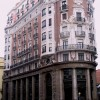 Ampliada imputación a todos los consejeros del Banco de Valencia y a un socio de Deloitte