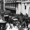 Resumen de la jornada en Wall Street: El Dow cierra por primera vez por encima de 16.000