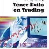 LIBROS DE TRADING: TENER ÉXITO EN EL TRADING Van K. THarp