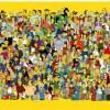 La Seguridad Social gana 61.557 afiliados en los últimos 12 meses