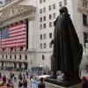 Resumen de la jornada en Wall Street: Cierre a la baja por las actas de la FED