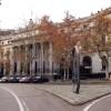 El Ibex registra la segunda mayor caída del año por rumores sobre Grecia y escaso crecimiento europeo