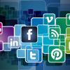 Tendencias en las redes sociales en 2014