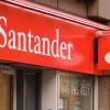 Resultados Santander: Crece beneficio un 90% pero gana un 45% menos en España