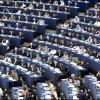 La Eurocámara refuerza el debate en torno a errores de la troika y su futuro