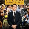 """""""El Lobo de W. Street"""", otra cagada de Scorsese."""