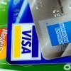 ¿Cómo están presentes los bancos en las redes sociales?