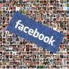 Facebook cumple una década haciendo amigos