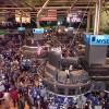 Resumen jornada Wall Street: Nuevo récord histórico del S&P 500