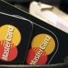 ¿Cuándo necesito solicitar un préstamo rápido?
