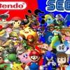 La guerra entre Nintendo y SEGA será llevada al cine