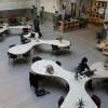 Coworking: trabajo colaborativo en espacios vivos