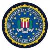 El FBI investiga el trading de alta frecuencia