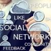 Consejos para promocionar tu negocio online en las redes sociales