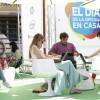 Reportaje: Teletrabajo, una alternativa flexible y productiva