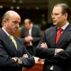 ¿Cómo va a afectar en España la Tasa Tobin?