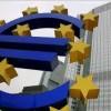 Un súper-Euro ante la inacción de súper-Mario, por Gemma Sebastián
