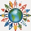 Cómo exportar valorando el Cross Cultural