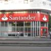 La Audiencia Nacional investigará al Banco Santander por vender obligaciones convertibles como un producto sin riesgo