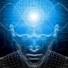El conocimiento de uno mismo, la fase previa a cualquier aspiración en el trading.