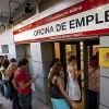 Baja el desempleo, pero ¿a qué precio?