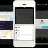 Reportaje: Claves para entender el conflicto entre los taxistas y las aplicaciones de coche compartido, como Uber