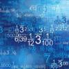 ¿Sabe sí su sistema de trading es ganador? La clave es la Esperanza Matemática.