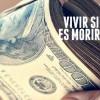Consumo colaborativo: De compras sin dinero en 'Obsso'