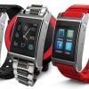 Los smartwatches más esperados en #tecnología