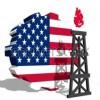 EE.UU. regresa al negocio del crudo.