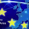 El sistema de pagos único Europeo (SEPA)