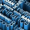 Gestión de cuentas de trading, Objetivos vs Visión Empresarial por Pablo Anido