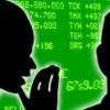 Información y emociones en el trading por Adrián Vaca