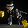 Draghi da alas al DAX, por Alba Puerro
