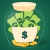 La economía colaborativa en el sector financiero por Marc Domenech