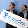 Los grandes patrimonios apuestan por la inversión directa en empresas a través de Arboribus por Marc Domenech