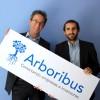 Arboribus recibe la autorización de la CNMV como Plataforma de Financiación Participativa por Marc Domenech
