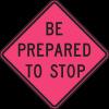 La importancia de respetar el stop loss, por Daniel Pernas-DPStrading