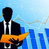 Consejos para no entrar en pánico con el trading de opciones binarias por Paco Miralles