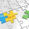 ¿Quieres mejorar tu plan de trading? por Daniel Pernas – DPStrading