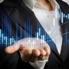Empresas con valoraciones atractivas para los amantes del dividendo