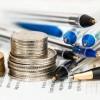 Valores con caja para jugar la baza de los beneficios