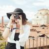 Herramientas para mejorar la customer experience en el sector turístico por Ferran Burriel