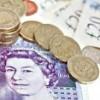 ¿La falta de progreso en las negociaciones del Brexit está bajando el valor de la libra?